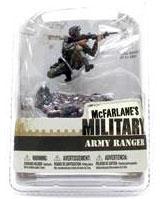 3-Inch Army Ranger