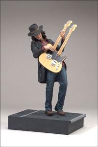 Bon Jovi - Richie Sambora