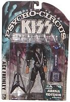 Kiss Series 3 - Tour Edition: Ace Frehley