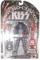 Kiss Series 3 - Tour Edition: Gene Simmons