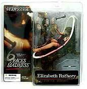 Elizabeth Bathory Nipple Variant