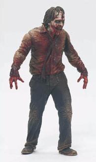 The Walking Dead - Zombie Biter