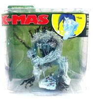 Twisted X-Mas Tales Jack Frost