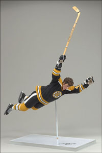 12-Inch Exclusive Bobby Orr