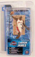 3-Inch Lebron James 2