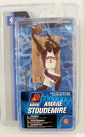 3-Inch Admare Stoudemire