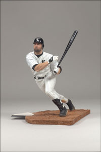 MLB 20 - Paul Konerko - White Sox