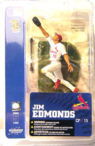 3-Inch: Jim Edmonds