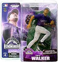 Larry Walker - Rockies