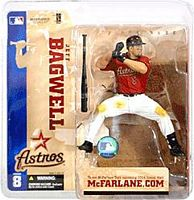 Jeff Bagwell - Astros
