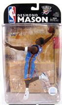 NBA 16 - Desmond Mason