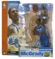 Tracy Mcgrady Variant