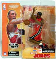 Eddie Jones - Miami Heat