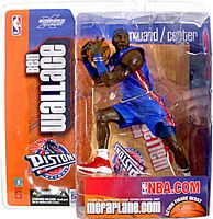 Ben Wallace Variant
