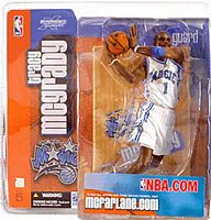 Tracy McGrady Series 5 Variant