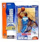 Carmelo Anthony - Series 6 - Nuggets