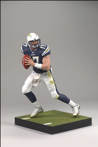 NFL 20 - Philip Rivers