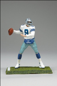 3-Inch Series 7 - Tony Romo