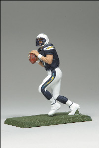 3-Inch Series 7 - Philip Rivers