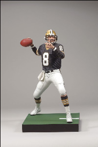 NFL Legends Series 5 - Archie Manning - Saints