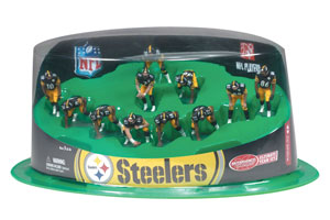 Ultimate Team - Pittsburgh Steelers