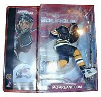 Ray Bourque Boston Variant