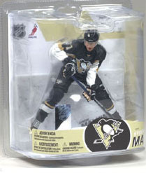 Evegni Malkin - Penguins
