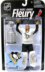 NHL 23 - Marc-Andre Fleury - Penguins