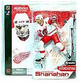 BRENDAN SHANAHAN - Detroit Red Wings