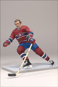 Guy LaFleur - Canadiens