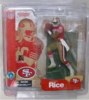 Jerry Rice Variant