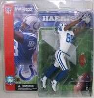 Marvin Harrison Variant