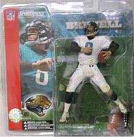 Mark Brunell Variant