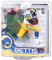 NFL Series 26 - Jerome Bettis - Rams