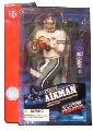 Hall of Fame 2006 - Troy Aikman - Dallas Cowboys - NFL Canton Exclusive