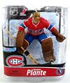 NHL 2011 Exclusives - Jacques Plante - Canadiens