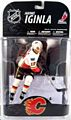 JAROME IGINLA 3 - Series 20 - Flames