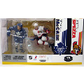 NHL 2-Pack Exclusive: Jason Spezza and Bryan McCabe