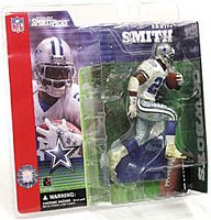 Emmitt Smith - Cowboys