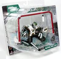 Ed Belfour Series 1 - Dallas Stars