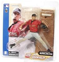 Roy Oswalt - Astros