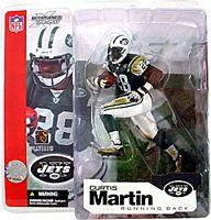 Curtis Martin - Jets