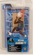 3-Inch Kevin Garnett