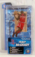 3-Inch Tracy McGrady