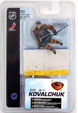 3-Inch Ilya Kovalchuk