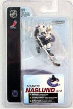 3-Inch Markus Naslund