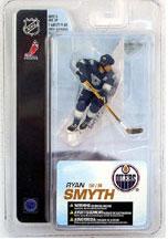 3-Inch Ryan Smith