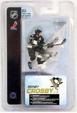 3-Inch Sidney Crosby