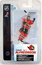 3-Inch Daniel Alfredsson