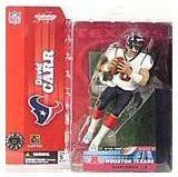 David Carr - Texans